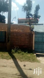 3 Bedroom Bungallow On Sale | Houses & Apartments For Sale for sale in Nairobi, Embakasi