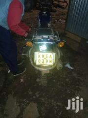 65,000 | Motorcycles & Scooters for sale in Kiambu, Hospital (Thika)