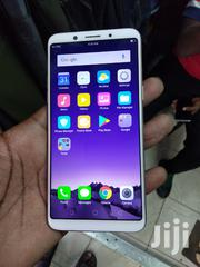 Oppo F5 32 GB Gold | Mobile Phones for sale in Nairobi, Nairobi Central