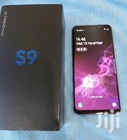 New Samsung Galaxy S9 64 GB | Mobile Phones for sale in Nairobi, Nairobi Central