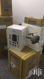 Mavic 2 Pro Drone With Flymore Kit   Cameras, Video Cameras & Accessories for sale in Nairobi, Embakasi