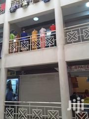 Shop For Sale In Nakuru CBD | Commercial Property For Sale for sale in Nakuru, Nakuru East