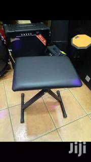 Piano Bench /Seat 3500 | Musical Instruments for sale in Nairobi, Nairobi Central