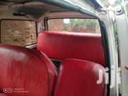 Private Uses In Perferc Condition   Buses & Microbuses for sale in Uasin Gishu, Soy