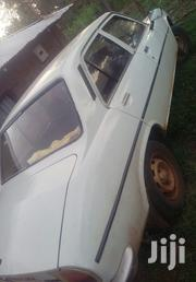 Peugeot 504 1999 White | Cars for sale in Kisii, Kisii Central