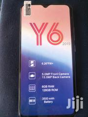 New Huawei Y6 Pro 32 GB Black | Mobile Phones for sale in Nairobi, Nairobi Central