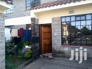 Selling Of A 4br Plus Sq | Houses & Apartments For Rent for sale in Nairobi, Nairobi South