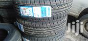 195/65r15 Aoteli Tyre's Is Made In China   Vehicle Parts & Accessories for sale in Nairobi, Nairobi Central