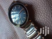 Original RADO Watch | Watches for sale in Nairobi, Nairobi West