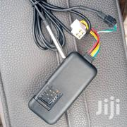 Car Tracking/ Gps Gprs Car Vehicle Tracking | Vehicle Parts & Accessories for sale in Nairobi, Nairobi Central