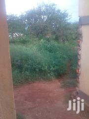 Land For Sale | Land & Plots For Sale for sale in Taita Taveta, Mwatate