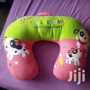 Used Washable Breastfeeding Pillow | Maternity & Pregnancy for sale in Nairobi, Nairobi Central