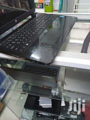 New Laptop HP ProBook 430 8GB Intel Core i5 HDD 500GB | Laptops & Computers for sale in Nairobi, Karen