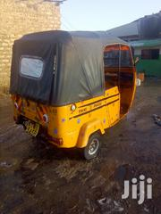 Piaggio 2018 Yellow | Motorcycles & Scooters for sale in Mombasa, Likoni