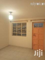 SQ To Rent In Langata | Houses & Apartments For Rent for sale in Nairobi, Nairobi South