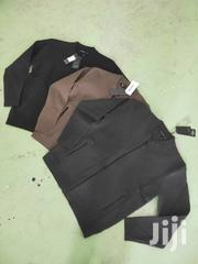Men's Casual/Formal Jackets | Clothing for sale in Nairobi, Nairobi Central