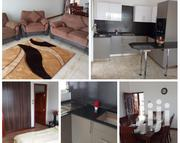 2&3 Bedrooms Ensuite Apartments For Sale | Houses & Apartments For Sale for sale in Nairobi, Karura