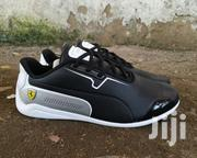 Puma Ferrari Casual Sneakers | Shoes for sale in Nairobi, Nairobi Central