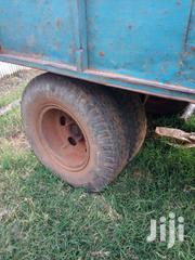 7 Tonne Trailers | Farm Machinery & Equipment for sale in Uasin Gishu, Moi'S Bridge