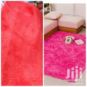 5*7 Fluffy Carpet | Home Accessories for sale in Nairobi, Nairobi Central