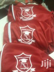 School Tracksuits | Bags for sale in Nairobi, Nairobi Central
