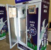 100litres Milk ATM/Dispenser | Farm Machinery & Equipment for sale in Nairobi, Kasarani