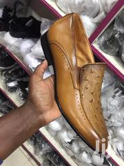 Official Men Shoes | Shoes for sale in Nairobi, Embakasi