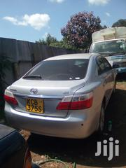 Toyota Premio 2008 Silver | Cars for sale in Kirinyaga, Kerugoya