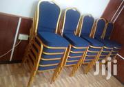 Banquets Chairs (High Density). | Furniture for sale in Nairobi, Nairobi Central