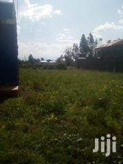 Commercial Plot in Lanet Umoja | Land & Plots For Sale for sale in Nakuru, Nakuru East