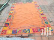 Second Hand Carpet For Sale   Home Accessories for sale in Mombasa, Magogoni