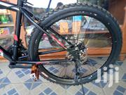 Mountain Bike | Sports Equipment for sale in Meru, Timau