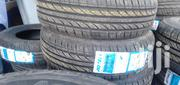 185/70r14 Aoteli Tyre's Is Made In China   Vehicle Parts & Accessories for sale in Nairobi, Nairobi Central