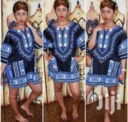 African Dashiki Tops | Clothing for sale in Nairobi, Woodley/Kenyatta Golf Course