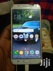 Samsung Galaxy J7 Prime 16 GB White | Mobile Phones for sale in Nairobi, Kahawa West
