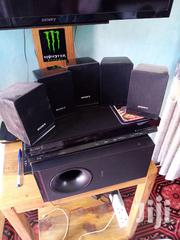Selling The System | Audio & Music Equipment for sale in Mombasa, Ziwa La Ng'Ombe