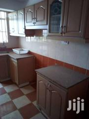 3bedroom To Let In Langata Is Good | Houses & Apartments For Rent for sale in Nairobi, Kilimani