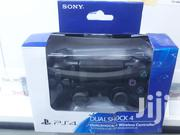 PS4 Controller (Pad) | Video Game Consoles for sale in Nairobi, Nairobi Central