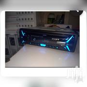 New Sony DVD /USB Car Stereo, Free Delivery Within Nairobi Cbd | Vehicle Parts & Accessories for sale in Nairobi, Nairobi Central