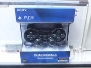 PS3 Controller(Pad) | Video Game Consoles for sale in Nairobi, Nairobi Central