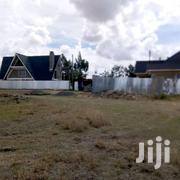 Plot For Sale Kitengela Milimani | Land & Plots For Sale for sale in Kajiado, Kitengela