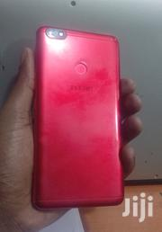 Tecno Spark Plus K9 16 GB Red | Mobile Phones for sale in Nairobi, Nairobi Central