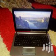 Laptop HP ProBook 430 G2 4GB Intel Core i5 SSD 500GB | Laptops & Computers for sale in Nairobi, Kasarani