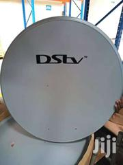 Tv Mount $ Dstv Installationthika Road Services Kiambu | TV & DVD Equipment for sale in Kiambu, Township E
