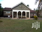 House In Milimani Nakuru For Sale | Houses & Apartments For Sale for sale in Nakuru, Nakuru East