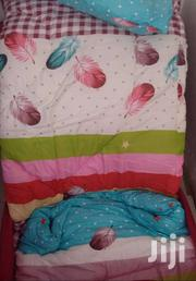 Duvets All Sizes Available | Home Accessories for sale in Nairobi, Kawangware