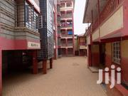 Nice One Bedroom To Let In Muthiga Off Waiyaki Way | Houses & Apartments For Rent for sale in Kiambu, Kinoo