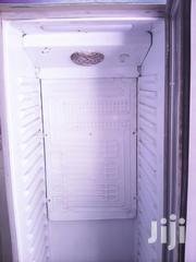 500 Litres Display Fridge 4 Sale | Store Equipment for sale in Nairobi, Eastleigh North