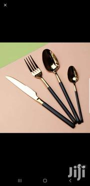 Stainless Steel Cutlery | Kitchen & Dining for sale in Nairobi, Embakasi