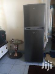 Nice Fridge | Kitchen Appliances for sale in Mombasa, Majengo